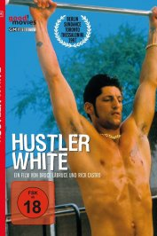 background picture for movie Hustler white