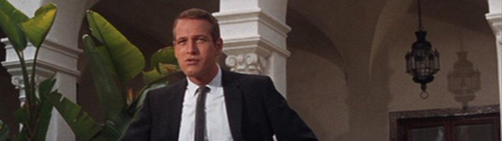 Photo du film : Detective prive