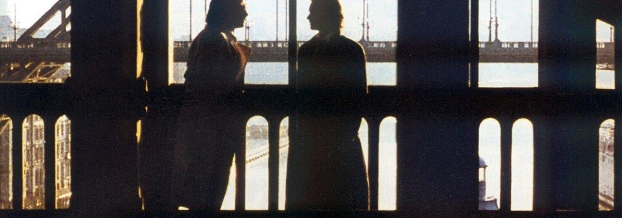 Photo du film : Stormy monday