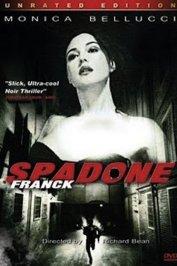 background picture for movie Franck spadone