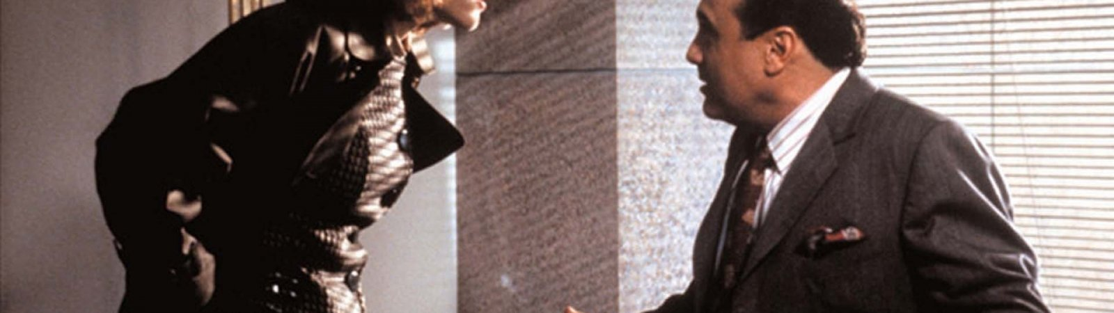 Photo du film : Larry le liquidateur