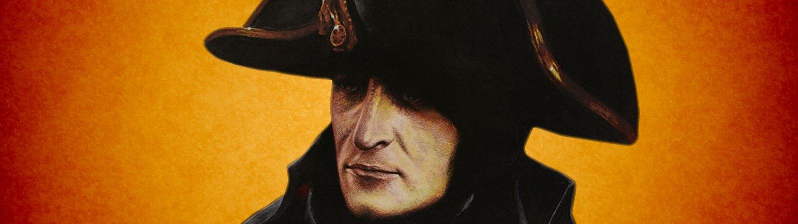 Photo du film : Napoléon