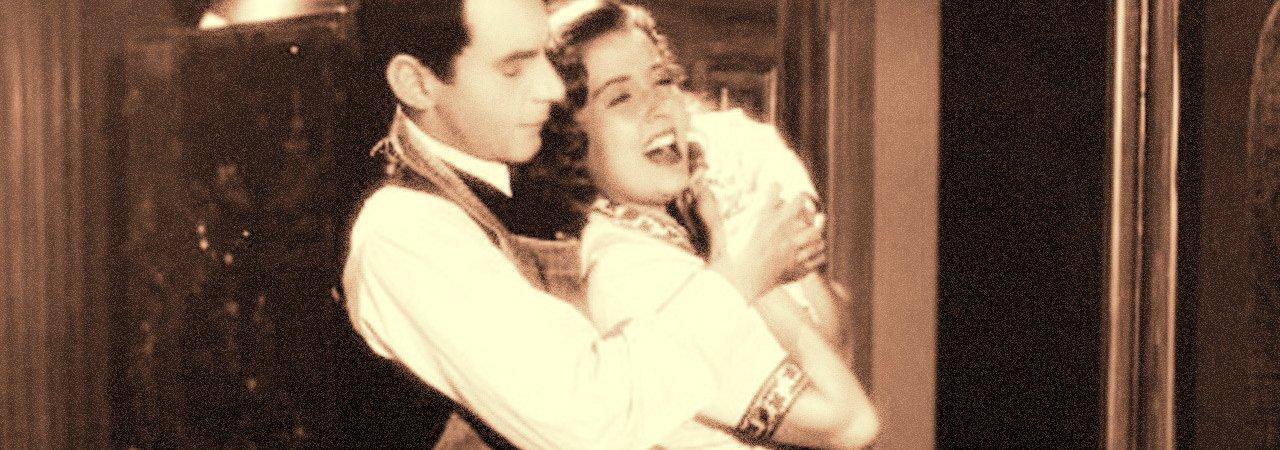 Photo dernier film  Harold Young