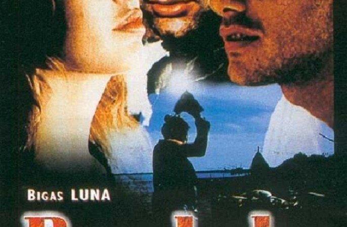 COMPLET TÉLÉCHARGER FILM GRATUITEMENT BAMBOLA GRATUIT