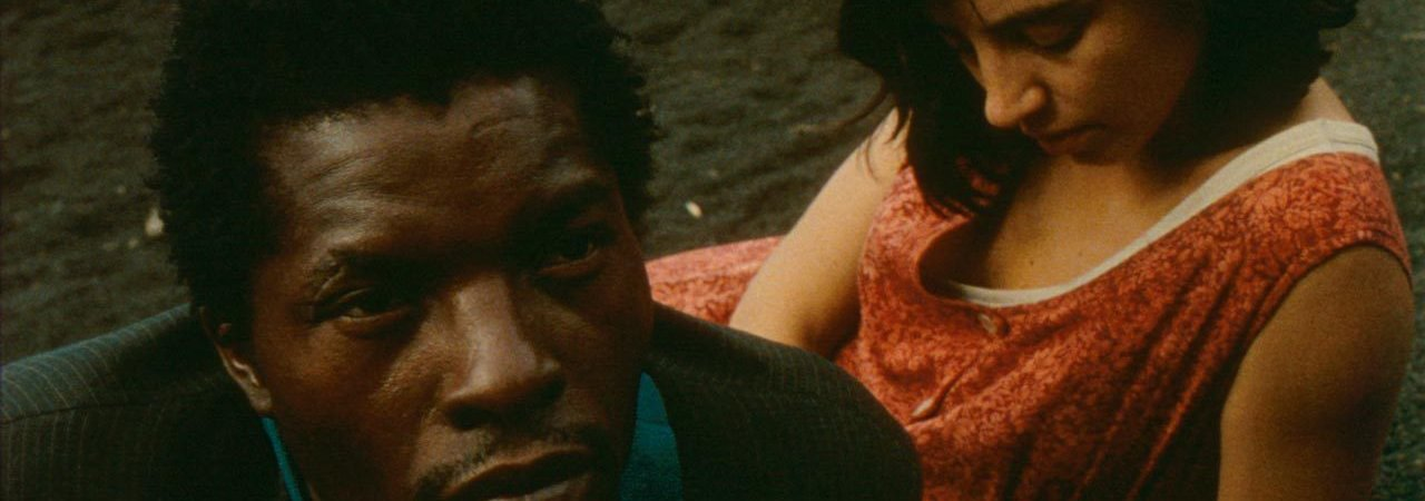 Photo du film : Casa de lava