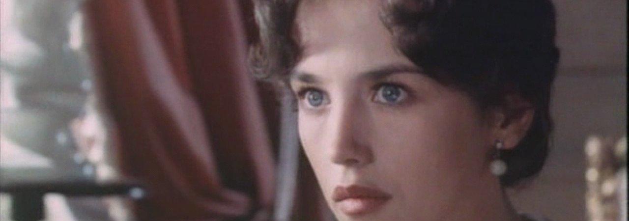 Photo du film : Antonieta