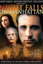 background picture for movie Dans l'ombre de manhattan