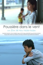 background picture for movie Poussieres dans le vent