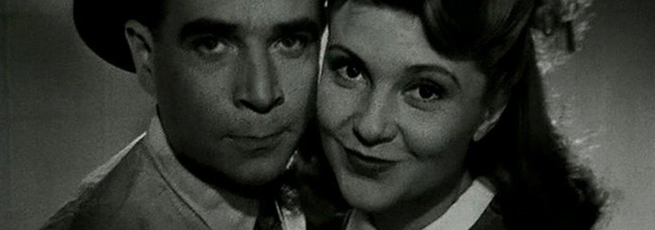 Photo du film : 120 rue de la gare