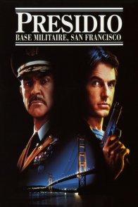 Affiche du film : Presidio