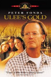 background picture for movie Ulee's gold
