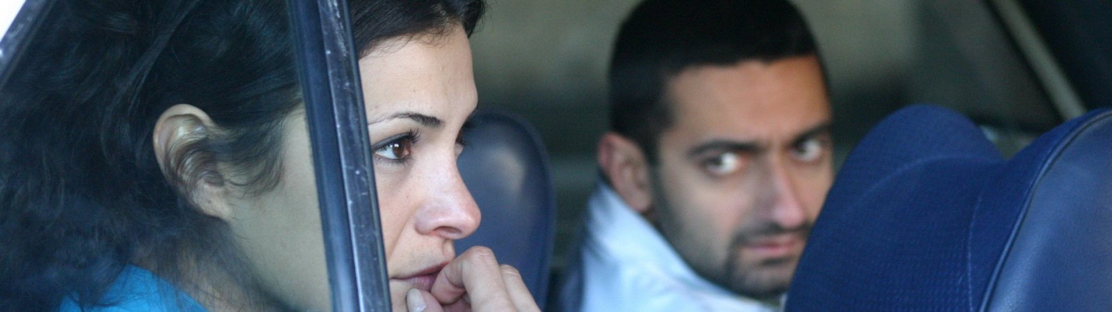 Photo dernier film Nada Abou Farhat
