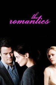Affiche du film : The Romantics