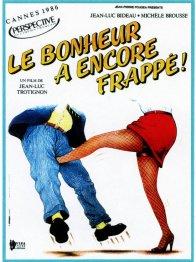 Photo dernier film Jean-luc Trotignon