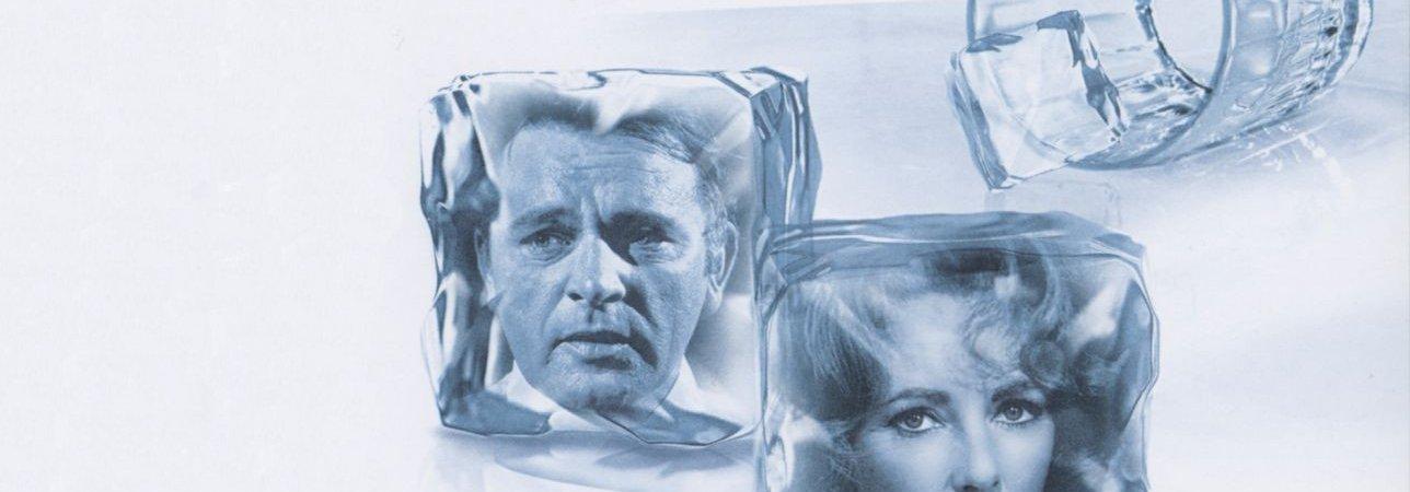 Photo dernier film Sandy Dennis