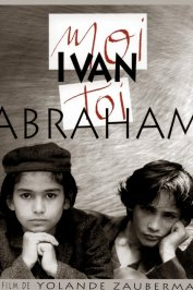 background picture for movie Moi ivan toi abraham