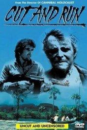 background picture for movie Amazonia la jungle blanche