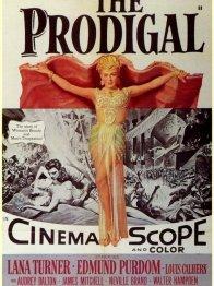 Photo dernier film Edmond Purdom