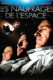 background picture for movie Les naufrages de l'espace