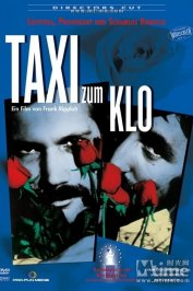 background picture for movie Taxi zum klo