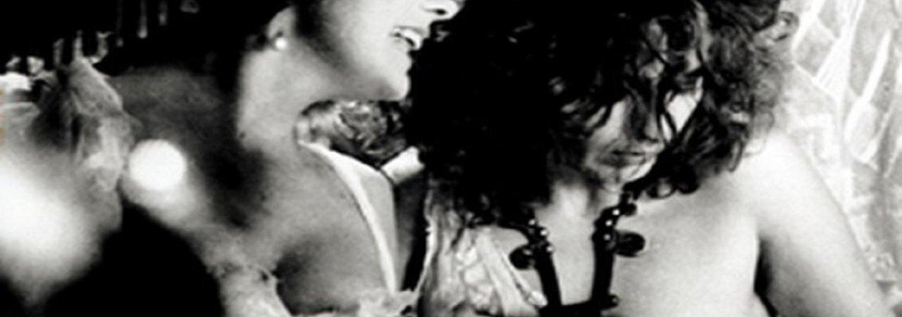 Photo du film : Singapore sling