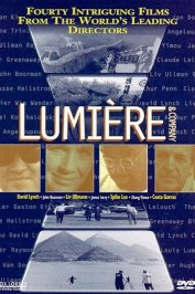 background picture for movie Lumiere et compagnie