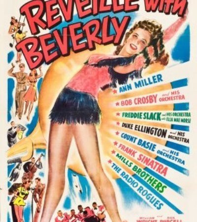 Photo du film : Reveille with beverly