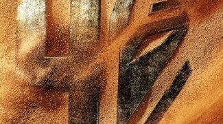 Affiche du film : Transformers : L'âge de l'extinction