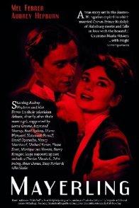 Affiche du film : Mayerling