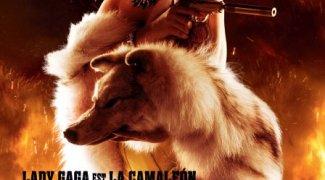Affiche du film : Machete Kills