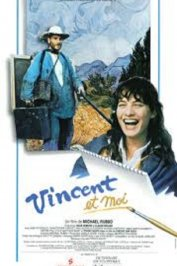 background picture for movie Vincent et moi