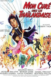 background picture for movie Mon curé chez les Thaïlandaises