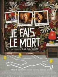 Photo dernier film Jean-Paul Salomé