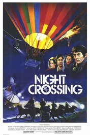 background picture for movie La nuit de l'evasion