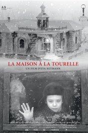 background picture for movie La Maison à Tourelle