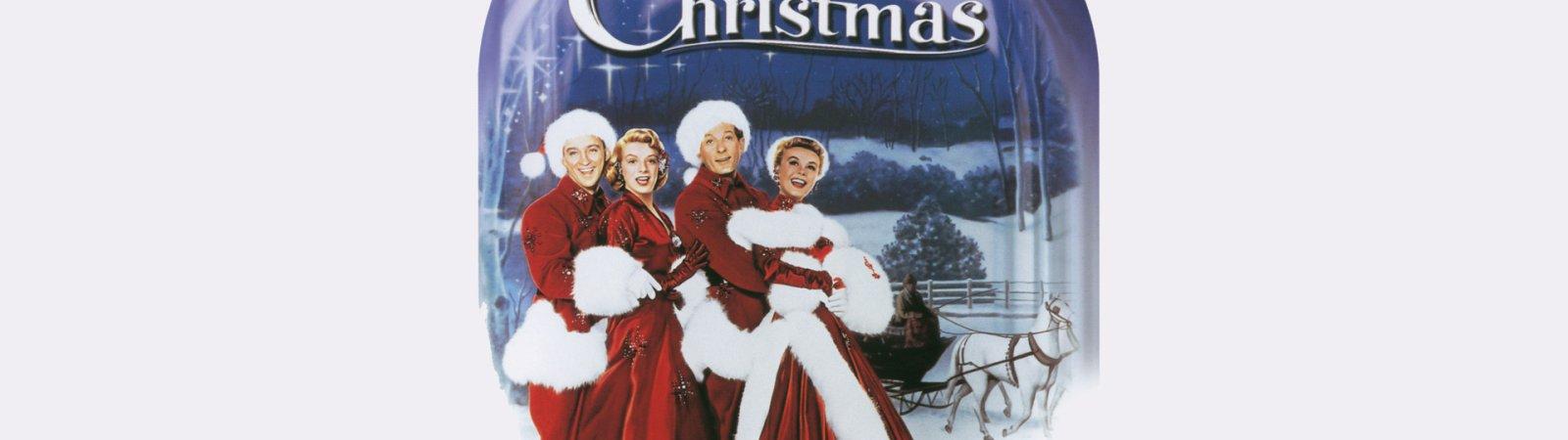 Photo dernier film Bing Crosby