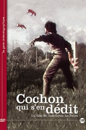 background picture for movie Cochon qui s'en dedit