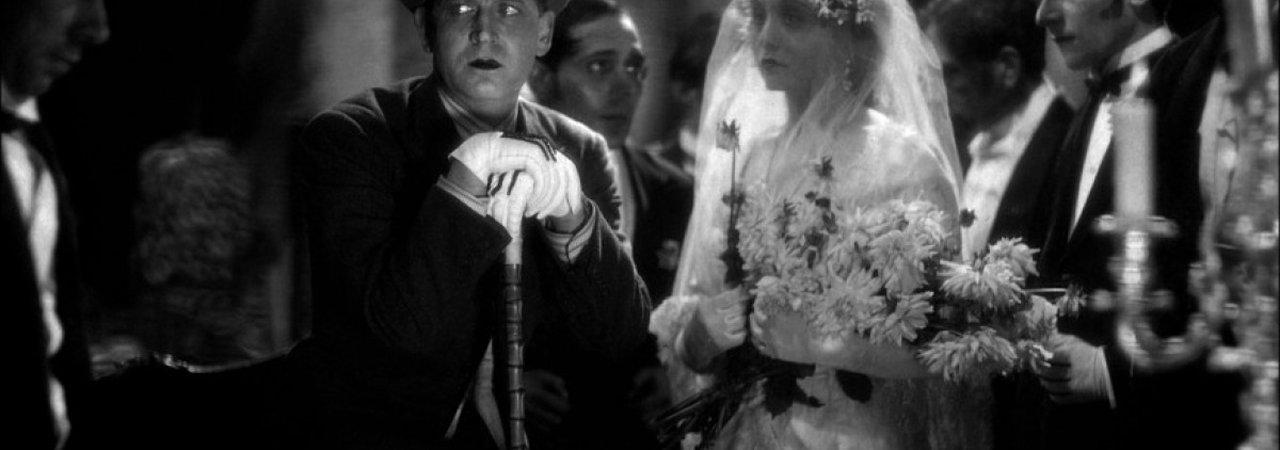 Photo dernier film  Hildegarde Knef