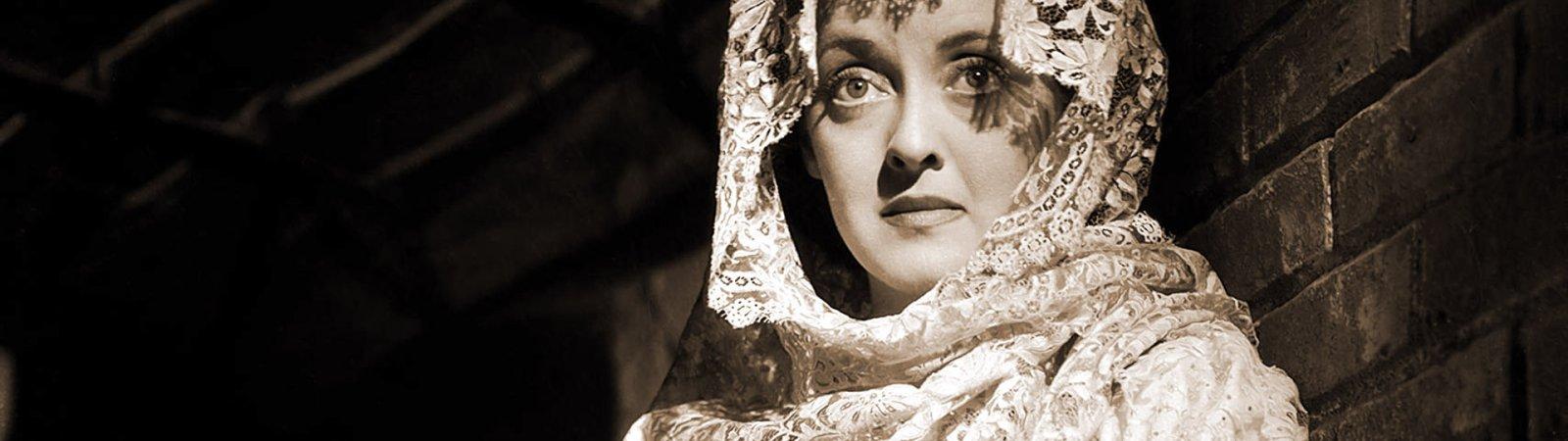 Photo du film : La lettre