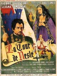 Photo dernier film  Gaston Roudes