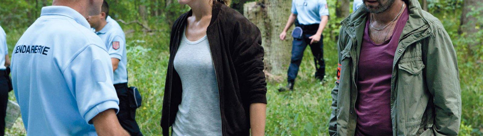 Photo du film : La proie