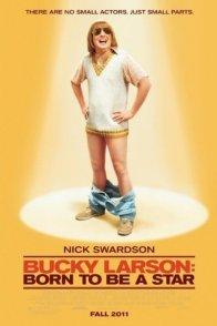 Affiche du film : Born to be a star