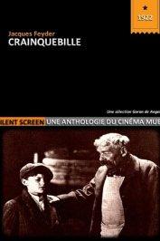 background picture for movie Crainquebille
