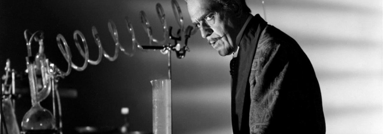 Photo du film : Docteur Jekyll et Mr Hyde