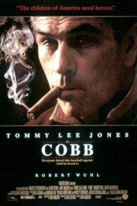 Affiche du film : Cobb