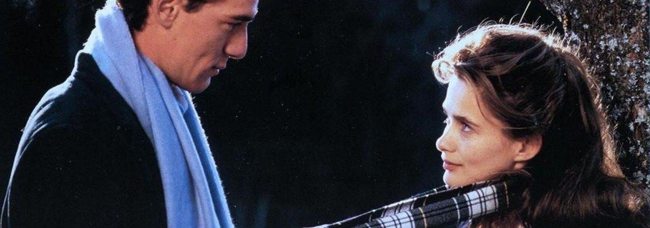 Photo dernier film Anita Durst