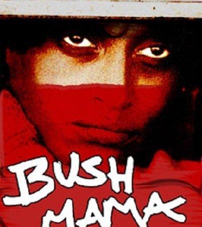 Photo du film : Bush Mama