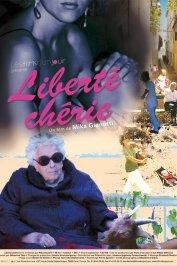 background picture for movie Liberte cherie