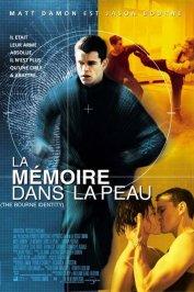 background picture for movie La memoire