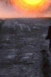 background picture for movie Akira kurosawa